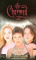 Charmed, Tome 28 : Un Vent de Mysticisme