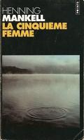 La Cinquième Femme