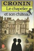 Le chapelier et son château