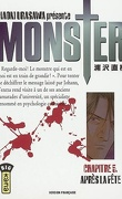 Monster, tome 5 : Après la fête