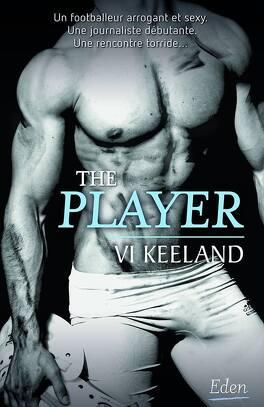 Couverture du livre : The Player