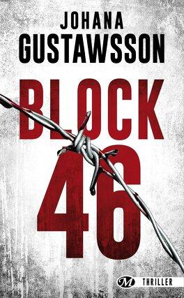 Couverture du livre : Block 46