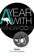 A Year With Kangarooes