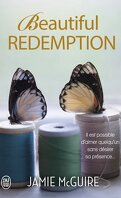 The Maddox Brothers, Tome 2 : Beautiful Redemption