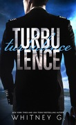 Turbulence, Tome 1