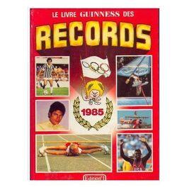 Discussion sur l'étoile du 7 juillet  2019 Le-livre-guinness-des-records-1985-823374-264-432