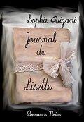 Journal de Lisette