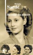 Revenir du silence