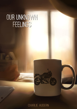 Couverture du livre : Our Unknown Feelings, Intégrale