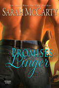 Promises, Tome 1 : Promises Linger