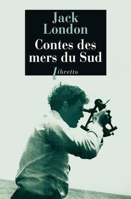 Couverture du livre : Contes des mers du Sud