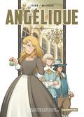 Angélique tome 2