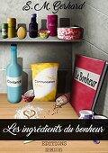 Les ingrédients du Bonheur