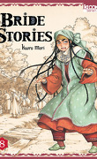 Bride Stories, Tome 8