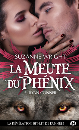 cdn1.booknode.com/book_cover/828/la-meute-du-phenix-tome-5-ryan-conner-828337-264-432.jpg