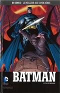 Batman : Le Fils de Batman