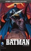 Batman : Le Fils de Batman