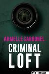 couverture Criminal Loft