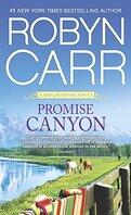 Les Chroniques de Virgin River, Tome 10 : Promise Canyon