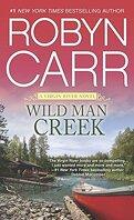 Les Chroniques de Virgin River, Tome 11 : Wild Man Creek