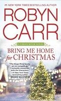 Les Chroniques de Virgin River, Tome 13 : Bring me Home for Christmas