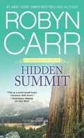 Les Chroniques de Virgin River, Tome 14 : Hidden Summit