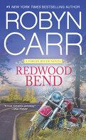 Les Chroniques de Virgin River, Tome 16 : Redwood Bend