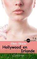 Hollywood en Irlande Tome 5