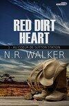 Red Dirt Heart, Tome 1 : Au cœur de Sutton Station