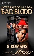 Bad Blood Intégrale