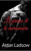 Le prince et le mercenaire