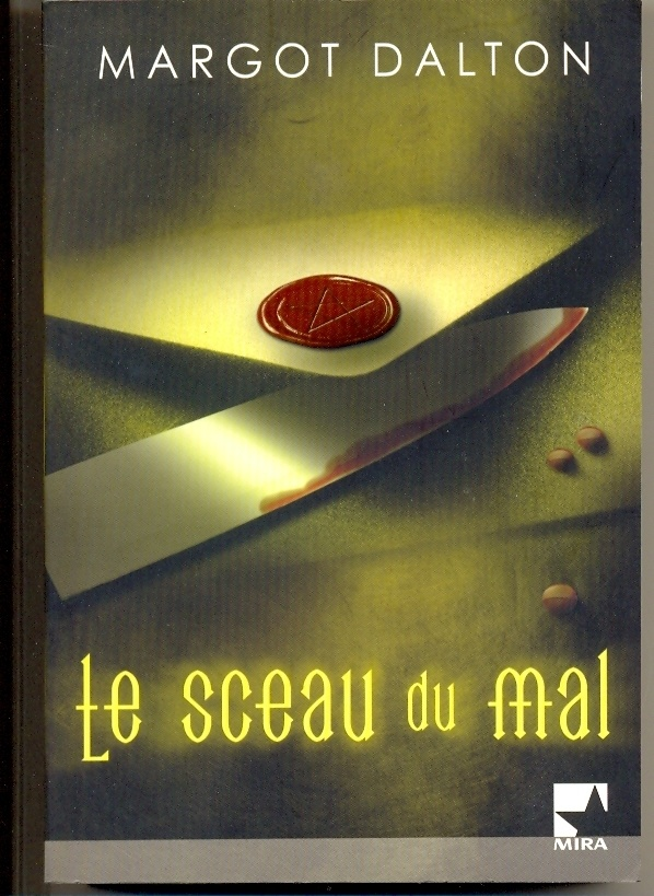 cdn1.booknode.com/book_cover/83/full/jackie-kaminski-tome-2-le-sceau-du-mal-83374.jpg