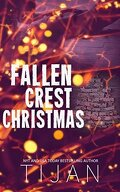 Fallen Crest, Tome 5.25 : Christmas