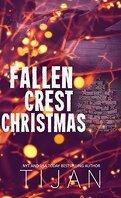 Fallen Crest, Tome 5.25 : Christmas