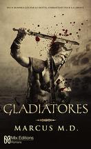 Gladiatores