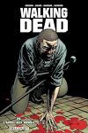 couverture Walking Dead, Tome 26 : L'Appel aux armes