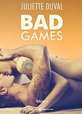 Bad games, Tome 6