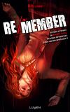Re/member #1