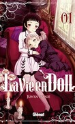 La Vie en doll, Tome 1