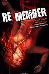 couverture Re/member