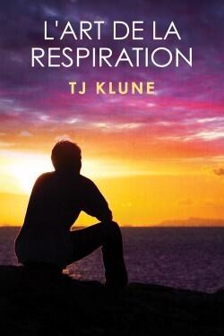 Couverture du livre : L'Art de la respiration