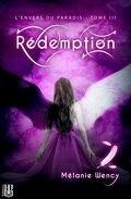 L'envers du Paradis, tome 3 : Redemption