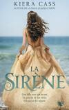 La Sirène