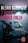 couverture 7 jours à River Falls