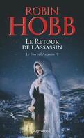cdn1.booknode.com/book_cover/832/mod11/le-fou-et-l-assassin-tome-4-le-retour-de-l-assassin-832063-121-198.jpg