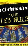 Le Christianisme pour les nuls