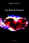 Au-delà de l'amour