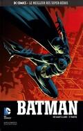 Batman - No Man's Land, Tome 3