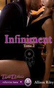 Passionnément, tome 2 : Infiniment