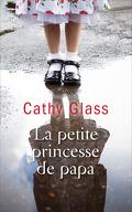 La petite princesse de papa